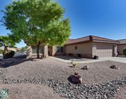 19645 N Sunburst Way, Surprise image