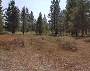 11887 Old Mill Road, Truckee image