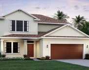 11456 Chilly Water Court, Riverview image