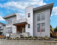 6247 38th Ave NE, Seattle image