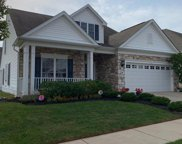 207 Butterfly   Drive Unit #95, Taneytown image