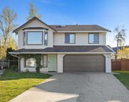 2723 Mccurdy Place, Abbotsford image