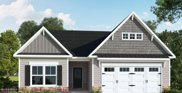 6157 Sand Ridge Avenue, Wilmington image