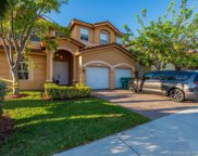 11173 Nw 78 Th Street, Doral image
