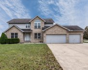 6319 Hidden Hollow  Drive, Liberty Twp image