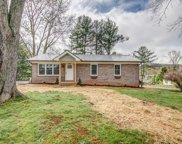 25343 Wexmouth Drive, Abingdon image