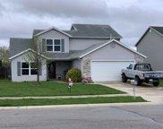 316 Glory Avenue, Kendallville image