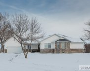 2522 N 800 E, Monteview image