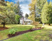 1024 Stitch Rd, Lake Stevens image