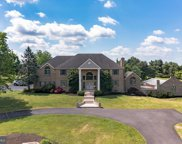 878 Myers Rd  Road, Chalfont image