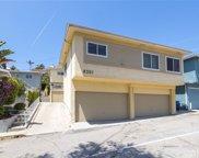8351   W Manchester Avenue, Playa Del Rey image