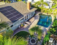 25242 Mainsail Drive, Dana Point image