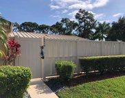 5518 Golden Eagle Circle, Palm Beach Gardens image