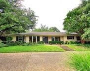 6819 Mossvine Circle, Dallas image
