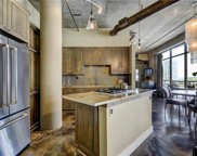 311 5th St Unit 806, Austin image