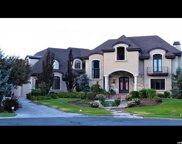 681 S Pheasant Ridge Cir, Alpine image