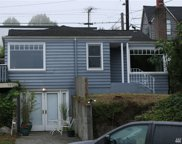 1215 W Armour St, Seattle image
