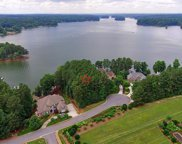 2095 Northview Harbour  Drive, Sherrills Ford image