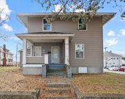 133 W Williams Street, Fort Wayne image
