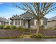 17813 SE 17TH  WAY, Vancouver image