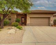 7588 E Balao Drive, Scottsdale image