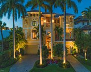103 Seabreeze Ave, Naples image