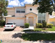 4471 NW 55th Dr, Coconut Creek image