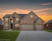 3768 MILANO, Rochester Hills image
