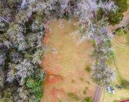 2645 Olinda, Makawao image