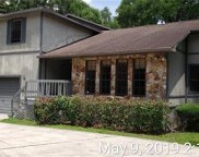 6814 Valrie Lane, Riverview image