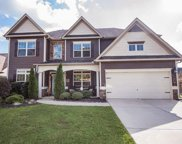 221 Red Orchid Road, Simpsonville image