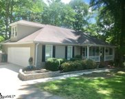 108 Wagoncreek Drive, Simpsonville image