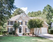 715 Amberton Close, Suwanee image