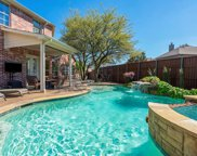2819 Doe Creek Trail, Frisco image