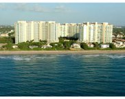 3700 S Ocean Boulevard Unit #907, Highland Beach image