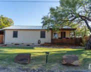 6418 Lincoln Park West Rd, San Angelo image