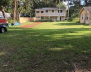 2144 Jungle Road, New Smyrna Beach image