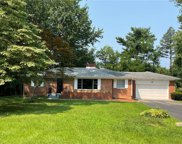 6362 Forest View Grove, Indianapolis image