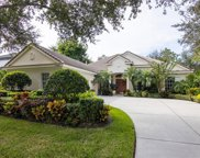 7566 Tori Way, Bradenton image