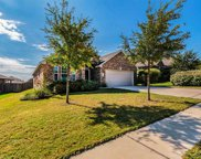 19609 Drifting Meadows Dr, Pflugerville image