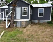 2151 Newt Patterson Road, Mansfield image