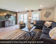 8 Venice   Lane, Mount Laurel image