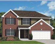 4979 Hammock Drive, Fort Wayne image