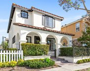 14 First Street, Ladera Ranch image