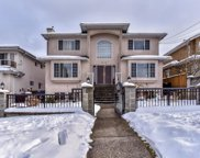 8256 18th Avenue, Burnaby image