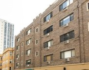 455 West St James Place Unit 306, Chicago image