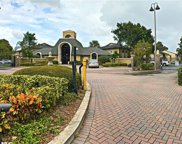 10167 Sailwinds Boulevard N Unit 103, Largo image