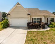 3846 Cameron Trail SE, Conyers image