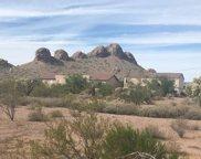 5932 S Kings Ranch Road Unit #112B, Gold Canyon image