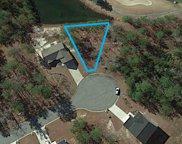 504 Timber Creek Dr., Loris image